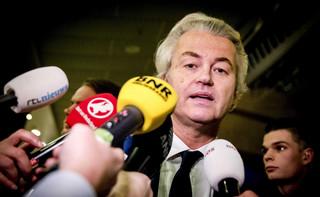 Ekspert: Holandia skręca w stronę centroprawicy, ale wpływ Wildersa jest przesadzony