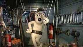 Wallace i Gromit zdominowali Annie Awards