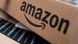 Amazon będzie sprzedawał jedzenie. Ale tylko niektórym