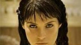 Gemma Arterton z nagrodą BAFTA i u boku Batmana?