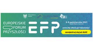 W środę startuje Europejskie Forum Przyszłości