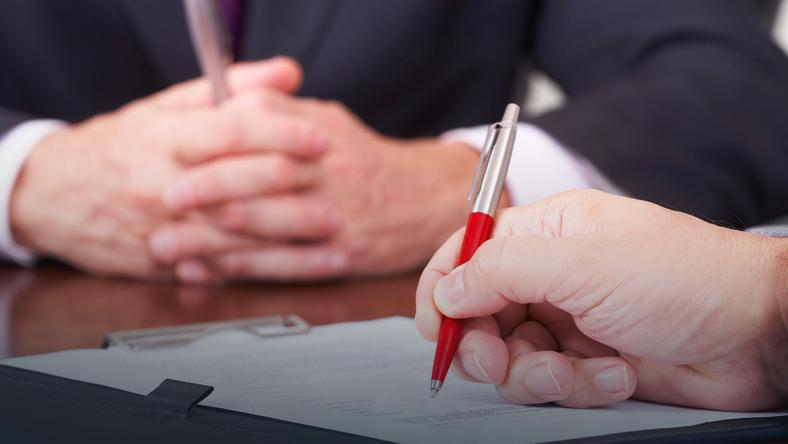 Od 1 stycznia ewidencja czasu pracy na umowach cywilnoprawnych