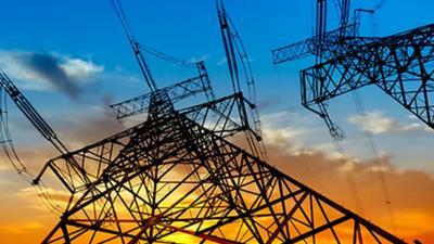 Nigerians spend N7trn annually on power generation- Expert