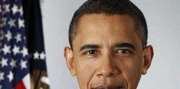 Obama gratuluje Polakom. Czego?