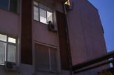 smederevo bolnica Pretnja skokom sa drugog sprata hirurgije_230518_foto Nenad Pavlovic 002