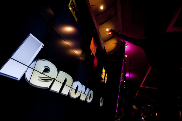 Lenovo, największy chiński producent komputerów osobistych, przenosi dział produkcji laptopów przeznaczonych na rynek japoński do Yonezawy w Japonii