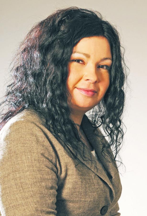 Anna Piecuch, radca prawny, szef departamentu prawa zamówień publicznych Chałas i Wspólnicy Kancelaria Prawna
