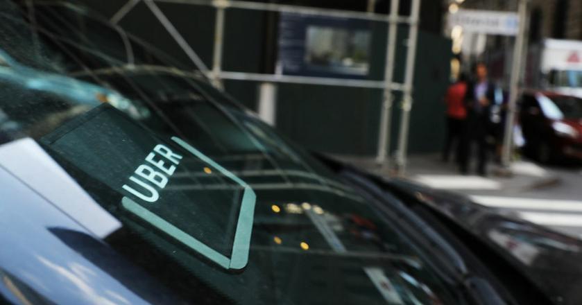 Uber ogłosił plany rozwoju na rynkach azjatyckich. Chwilę później Sony informuje o wejściu na ten sam rynek