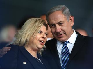 Police recommend Sara Netanyahu indictment over suspected fraud
