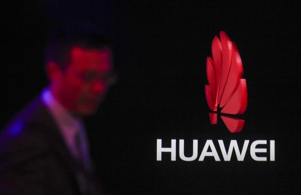 Władze Stanów Zjednoczonych i Australii uznają produkty Huawei za potencjalne zagrożenie dla bezpieczeństwa danych.