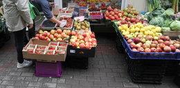 Sprzedaż owoców i warzyw w Polsce. Prawda jest przerażająca!