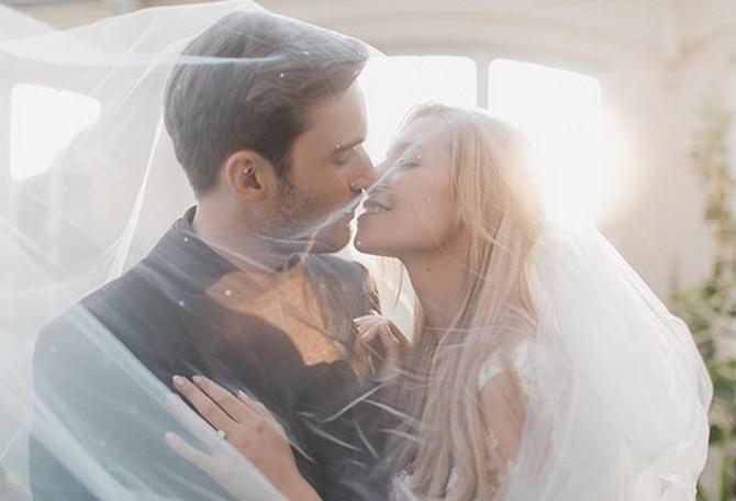 Par je stao na ludi kamen posle 8 godina