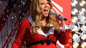 Oto pięć najgorszych świątecznych piosenek