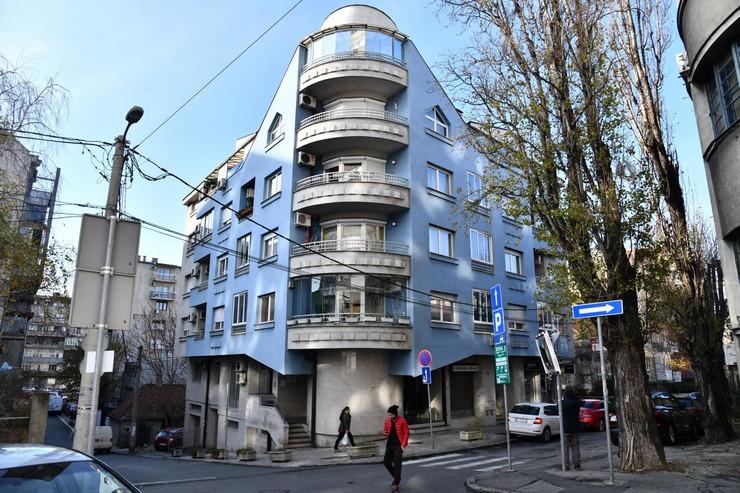 hronika albanske spomenice 32 1 foto RAS Milan Ilic