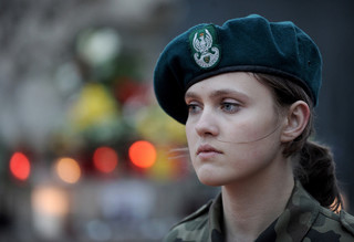 Wojsko wezwie 19-letnie studentki kierunków medycznych