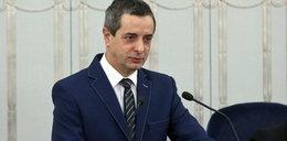 Polscy senatorowie uwięzieni na Ukrainie. Co się stało?