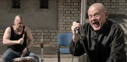 Miażdżący sondaż dla PiS po skandalu z piosenką Kazika w Trójce!