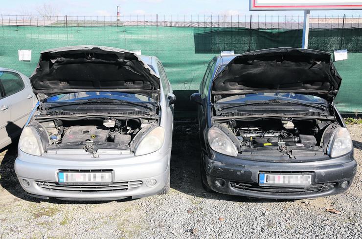 polovnjaci benzinca_300118_RAS foto o bunic05 (1)