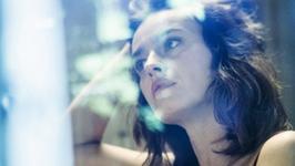 """""""Made in Italy"""": film z Kasią Smutniak bije rekordy popularności we Włoszech"""