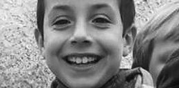 Znaleziono ciało 8-letniego Gabriela. Zatrzymano jego macochę