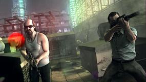 Xbox Games with Gold - cztery darmowe gry na lipiec