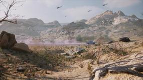 Insurgency Sandstorm - wojna w Iraku na nowym trailerze