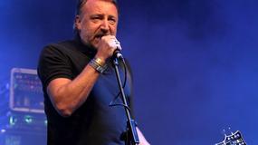 """Muzyk Joy Division zagra w Polsce """"Unknown Pleasures"""""""