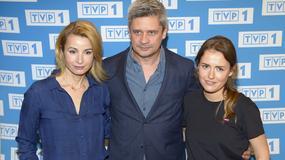 """Nowy sezon """"Pensjonatu nad Rozlewiskiem"""" od 27 lutego"""