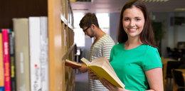 Studia za granicą - Ile kosztuje życie polskiego studenta za granicą?