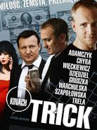 Trick (2010)