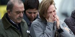 Odrażające! Żerowała na śmierci ofiar katastrofy Airbusa