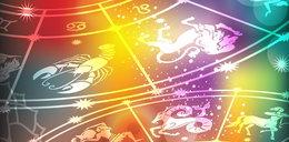 Horoskop na środę. Jak ją przeżyć?