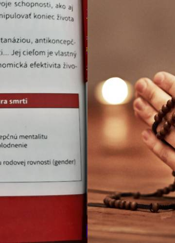 Katolícka sex kultúry
