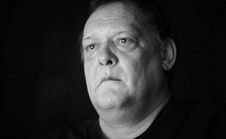 Nie żyje Piotr Bikont - dziennikarz, reżyser, krytyk kulinarny