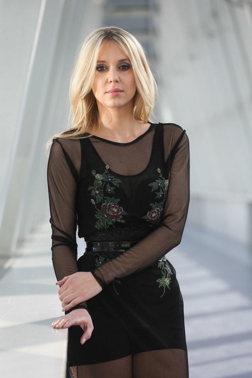 Katarzyna Moś