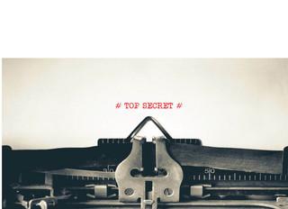 Gdzie wyznaczyć granicę tego, co powinno pozostać tajemnicą ze względu na bezpieczeństwo