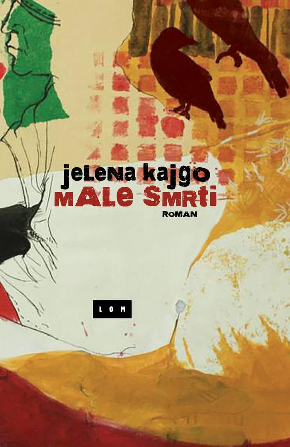 Jelena Kajgo,