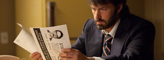 Faworyci do Oscarów: Najważniejsza nagroda właściwie spośród dwóch fimów
