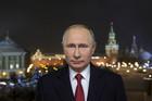 BBC: Dolazak Putina opominje EU da ne treba olako da uzima lojanost Srbije