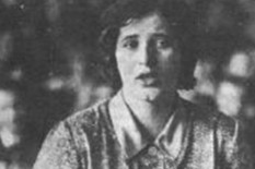Šefka Hodžić