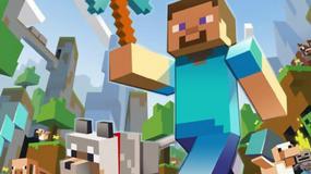 Minecraft - Microsoft chce testować w grze swoją AI