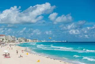 Planujesz wakacje za granicą? Pomyśl o ubezpieczeniu