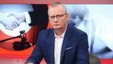 Burliński: wojny wygrywa rezerwa. Czy pobór do wojska powinien wrócić? [KOMENTARZ]