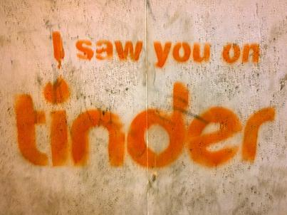 Europoseł wzywa do śledztwa ws. naruszania prywatności Europejczyków przez aplikację randkową Tinder