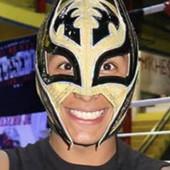 ŠOK, PREMINUO KEČER KOG SU VOLELI I U SRBIJI Leteći Meksikanac sa MASKOM doživeo užasnu smrt, WWE legenda se oprostila od njega /FOTO/