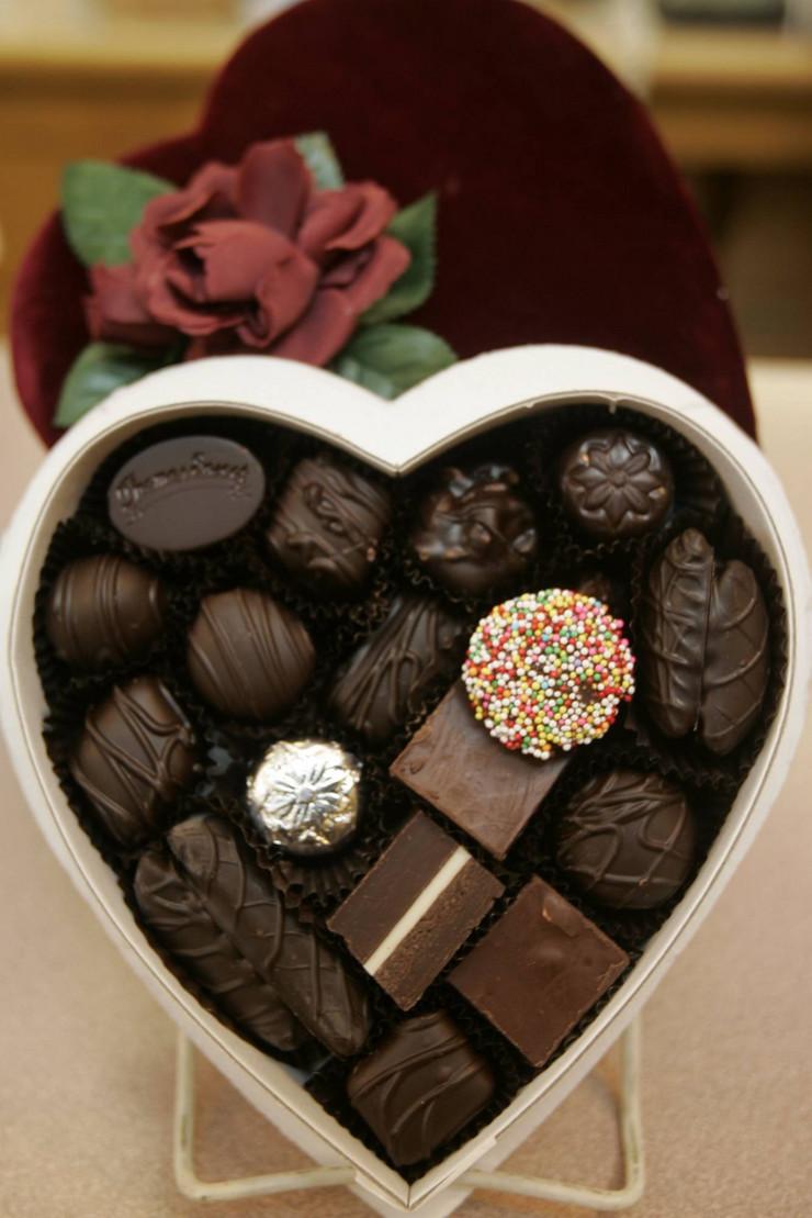 33461_cokolada01-ap