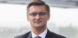 Prezydent Katowic podsumował swoje rządy