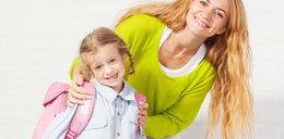 Przygotuj swoje dziecko na powrót do szkoły