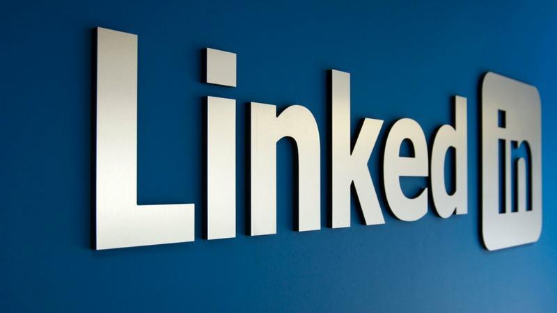 Użytkownicy LinkedIn lekceważą bezpieczeństwo