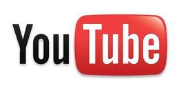 YouTube chce kasy za komentarze!